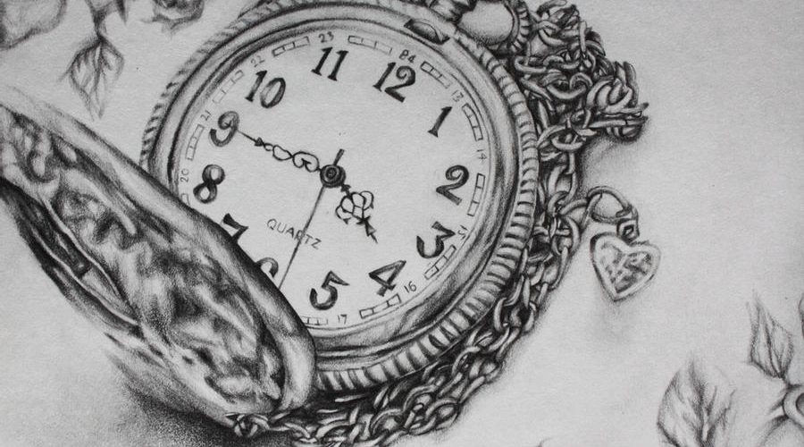 pocketwatch_by_alltheotherkids_d4gi4ni-fullview